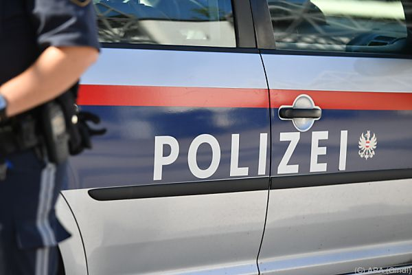 Die Polizei ermittelt wegen der Unfallursache