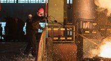China: Importstopp für Produkte aus Nordkorea