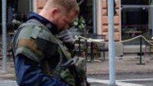 Finnische Polizei spricht von Terroranschlag
