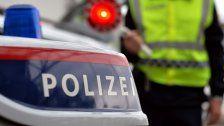 Mehrere Motorradunfälle auf Vorarlbergs Straßen