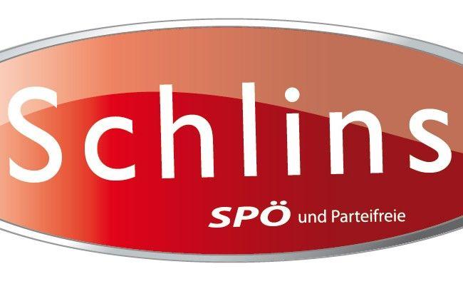 SPÖ Grillfest abgesagt