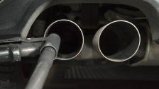 Abgasskandal: Schwere Vorwürfe gegen Audi