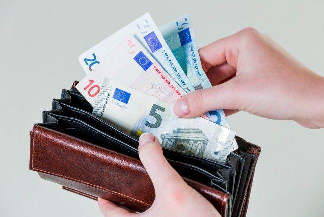 Österreichische Wirtschaft und Zahlungsmoral im Aufwind