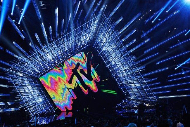 MTV will Reichweite ausbauen.