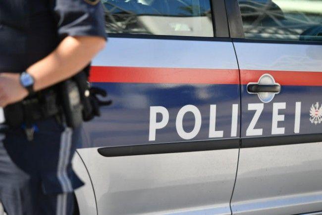 Polizei sucht nach Zeugen