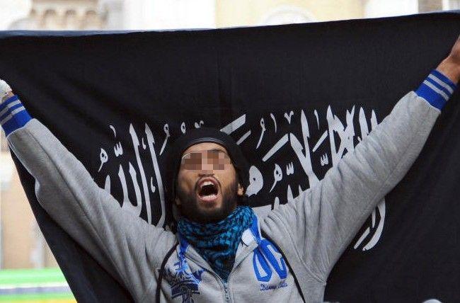 Islam spielt bei Radikalisierung eine große Rolle