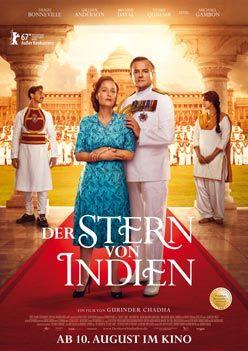 Der Stern von Indien – Trailer und Kritik zum Film