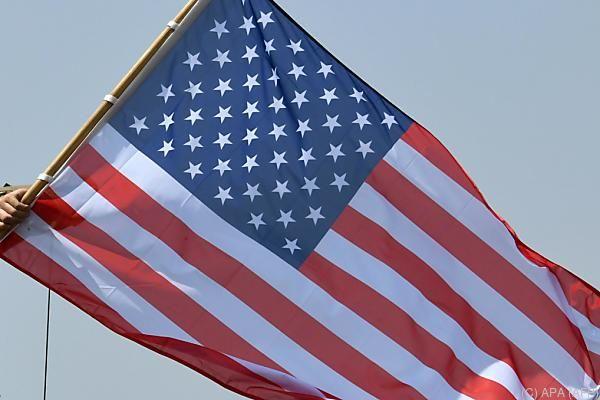 """Devise """"Amerika zuerst"""" könnte zum Eigentor im Welthandel werden"""