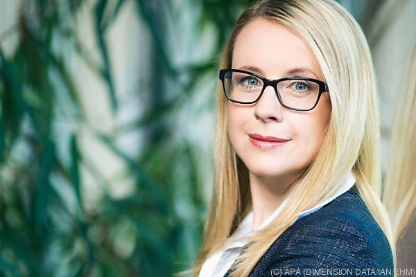 Margarete Schramböck: Differenzen mit Telekom-Boss Alejandro Plater