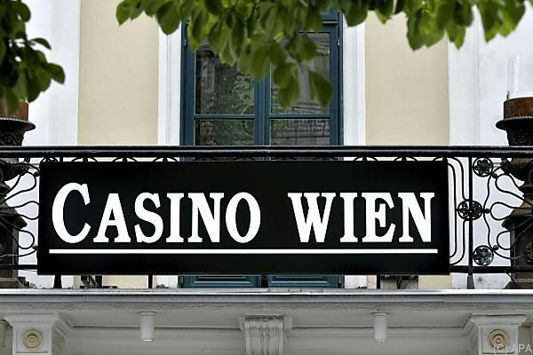 online casino österreich www.book.de