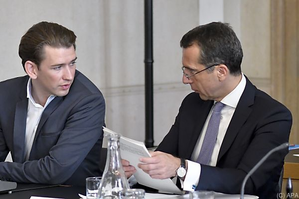 EU- und Euro-Finanzminister beraten über Junckers Euro-Vorstoß