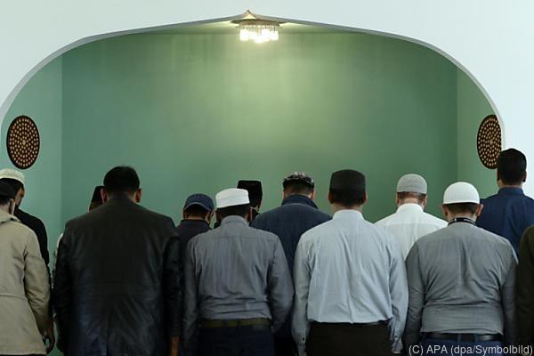 Muslimbrüder angeblich in Schlüsselpositionen für Leben von Zuwanderern