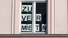 Mietsenkung: ÖVP erteilt SPÖ-Vorstoß Absage