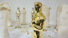 Oscars: Iran schickt Film einer Frau ins Rennen