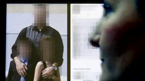 In Libyen entführte IS-Geisel Dalibor S. aus Linz ist wohl tot
