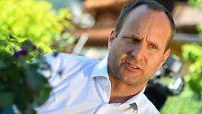 Strolz bestätigt gescheiterte Allianz-Gespräche mit Kurz
