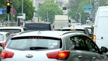 Mehr als 300 Verkehrstote seit Anfang des Jahres
