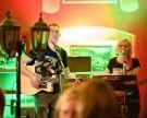 Hörbar LST unplugged rockt im Cafe 21