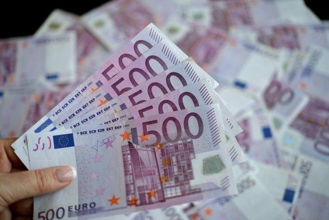 Sechs Millionen Euro werden investiert.
