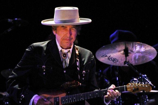 """""""Trouble No More"""" wirft neues Licht auf die Gospel-Jahre von Bob Dylan"""