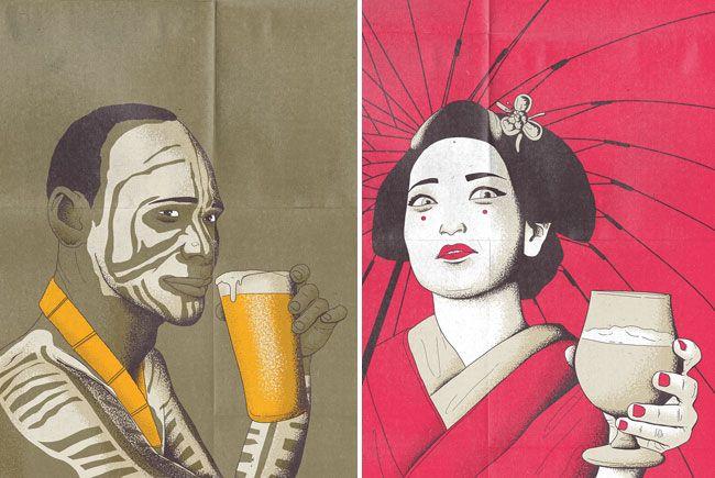 24 Brauereien werden beim Festival vertreten sein.