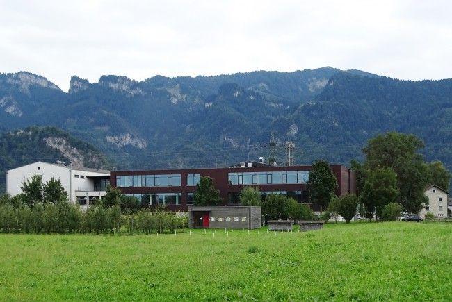 Das BSBZ ist ein wichtiger Bestandteil der Vorarlberger Bildungslandschaft.