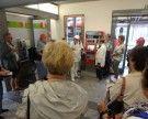 13. ÖBB-Fahrkartenautomatenkurs