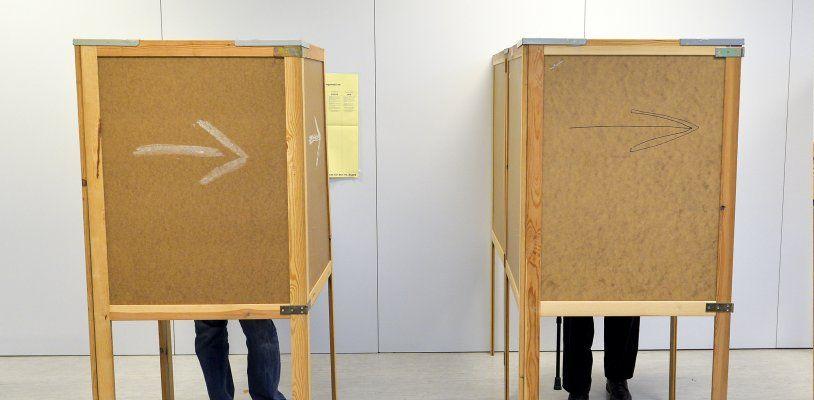 Fahrplan der Nationalratswahl 2017: Alle Zeiten und Stationen im Überblick