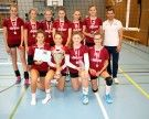 Top Volleyball in Feldkirch