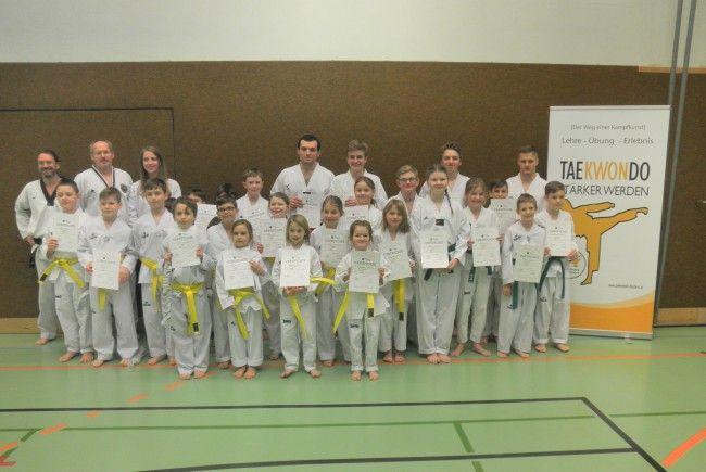 www.taekwondo-bludenz.at