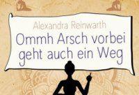 Reinwarth: Ommh Arsch vorbei geht auch ein Weg