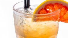 Wodka Red Bull wirktwie eine Nase Kokain