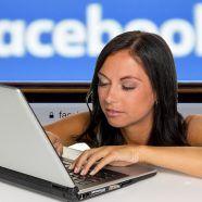 Welcher Facebook-Typ bist Du?