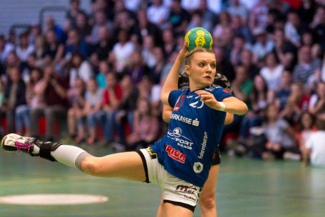 Feldkirchs Handballer vor dem Saisonstart
