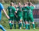 FC Alberschwende verspielte 2:0-Führung