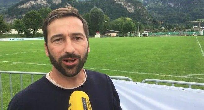 ASVÖ Sporttag in Hohenems: 600 Jugendliche sollen 29 Sportarten kennenlernen