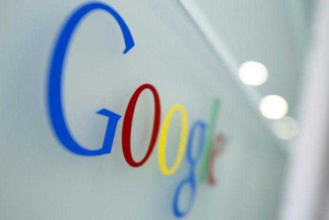 Google fragt: Sind Sie depressiv?