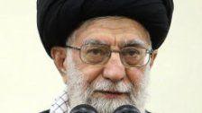 Iran-Atomabkommen hängt in der Schwebe