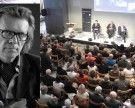 """Tractatus""-Preis des Philosophicum Lech an Ralf Konersmann"
