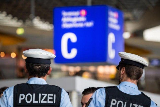 Gefängnisstrafen für Jugendbande aus Wien-Meidling