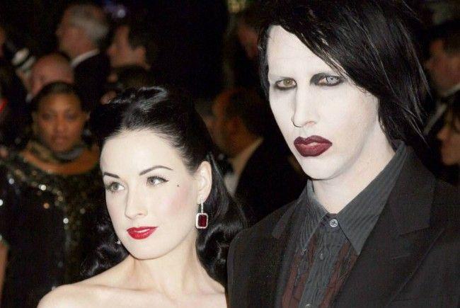 Nur die Liebe zählt – Ungleiche Hollywood-Paare