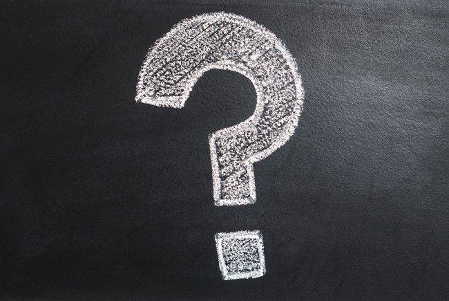 Thema Bombe: 10 Fragen und dessen Antworten