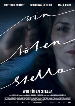 Wir töten Stella – Trailer und Kritik zum Film