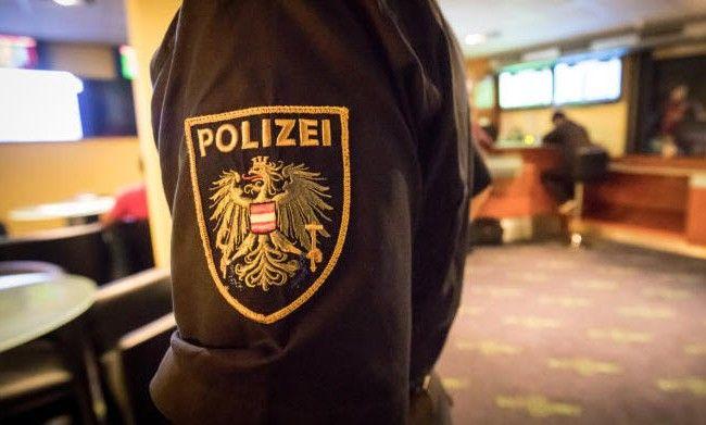 Geldstrafe von 2.000 Euro aufgehoben