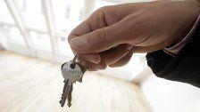 Österreicher setzen auf Eigentumswohnungen
