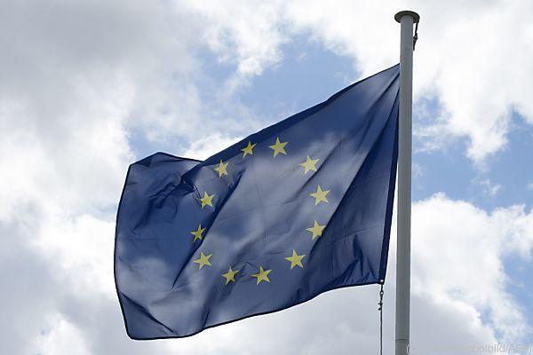 Katalonien-Referendum illegitim — EU-Kommission