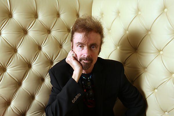 """Boyle wird als """"Wortweltenerbauer"""" gewürdigt"""