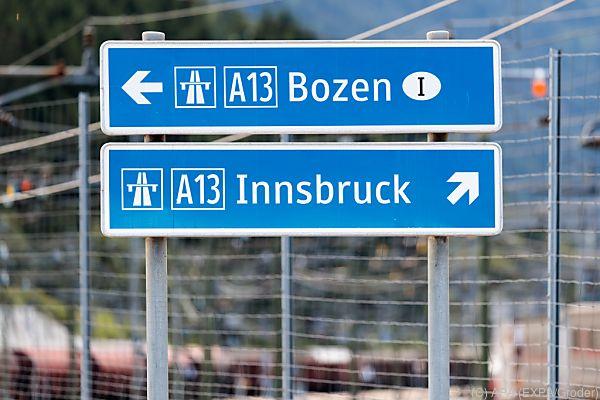 Wien will EU Verlängerung von Grenzkontrollen