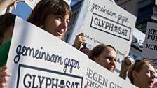 EU-weites Verbot von Glyphosat gefordert
