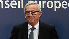 EU-Gipfel mit Beratungen über Reformen und Brexit